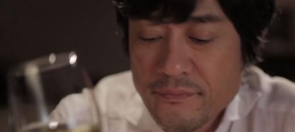 渋い演技に注目!父ひろしの声優が「クレヨンしんちゃん」の実写CMに出演