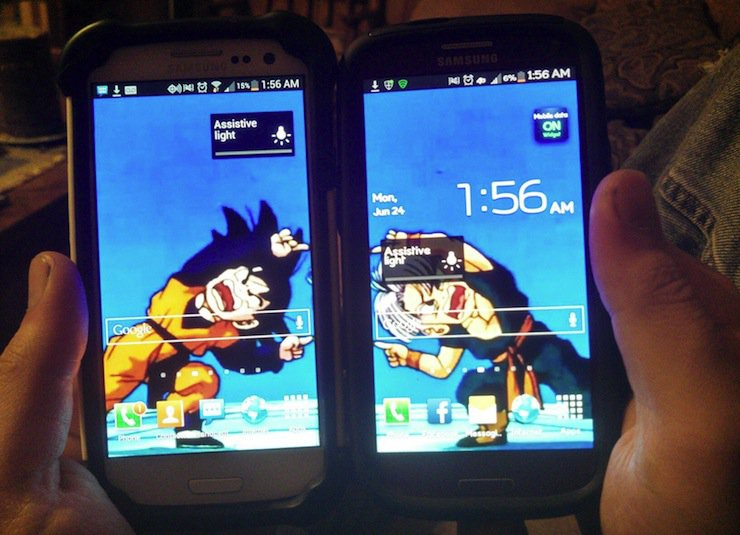 323c137615cd3112eaf28df22a6a5639-9-inventive-cell-phone-lock-screens-you-should-change-yours-to