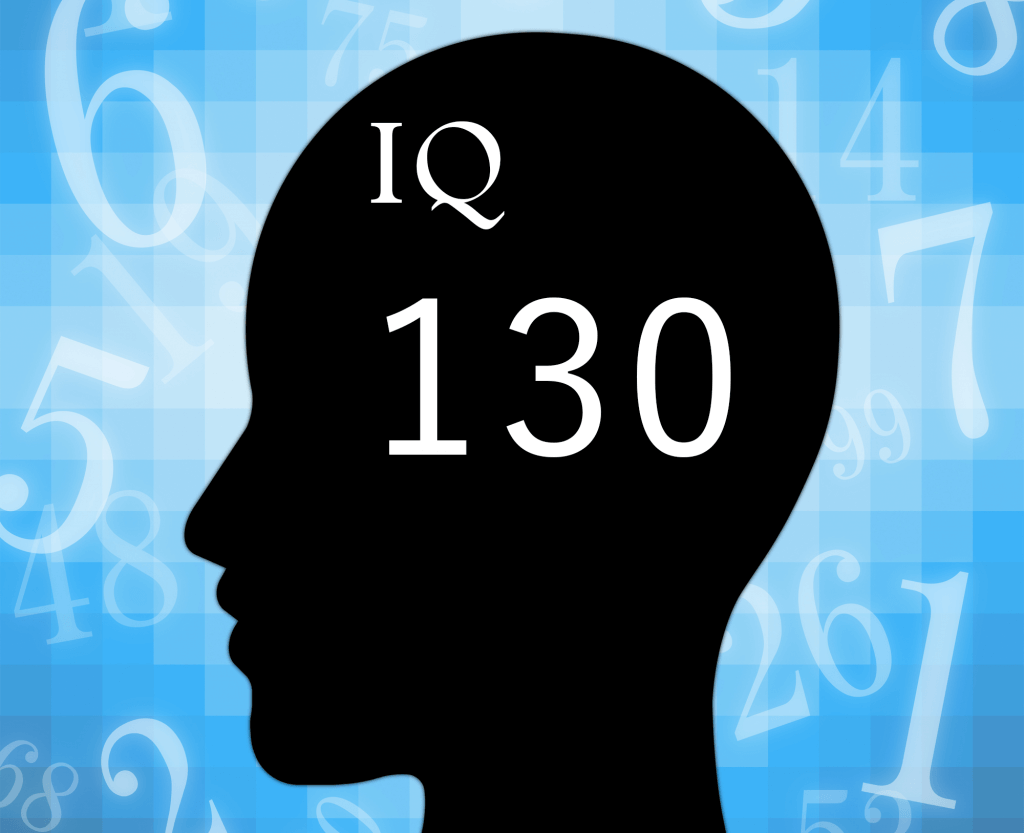16112220_130-1024x833 (1)