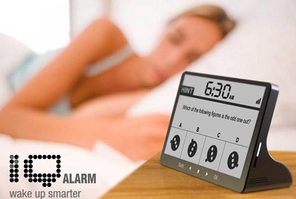 iq-alarm-clock