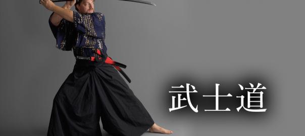 海外「その日本語知ってるよ!」海外で通じる意外な日本語集(19コ)