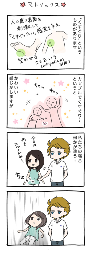 0091blog