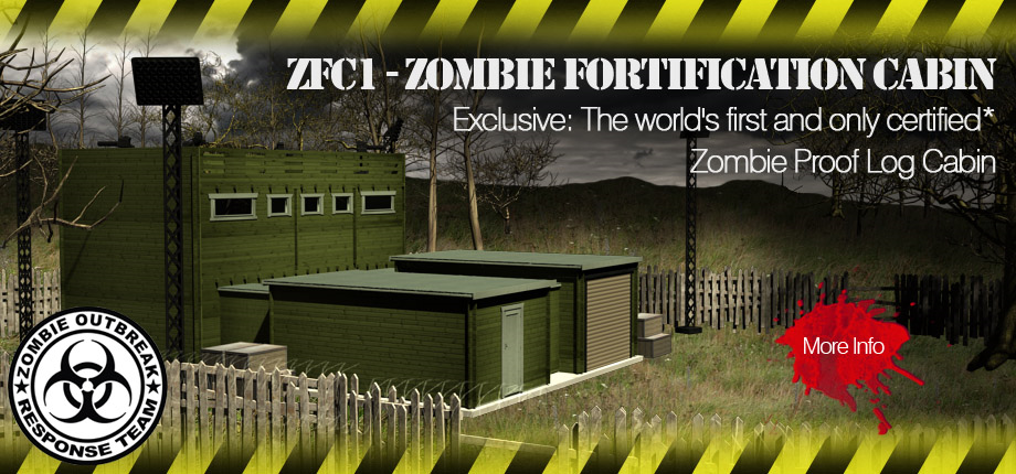 Home_Banner_Zombie
