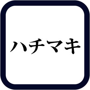 nihon_q5_4