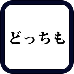 nihon_q16_3