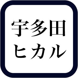 nihon_q17_3