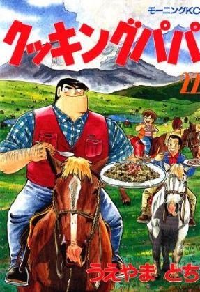 cookingpapa