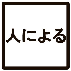 Q12 3