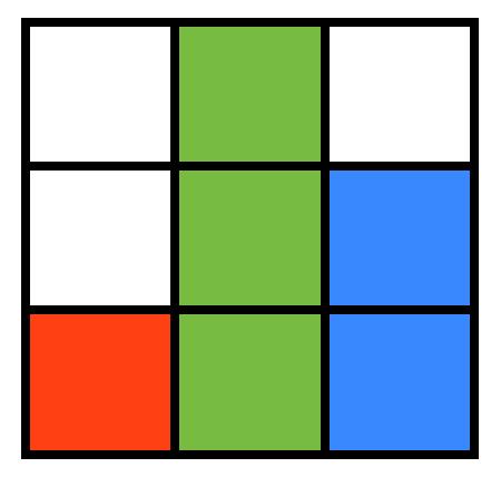 スクリーンショット 2014-10-16 18.59.31
