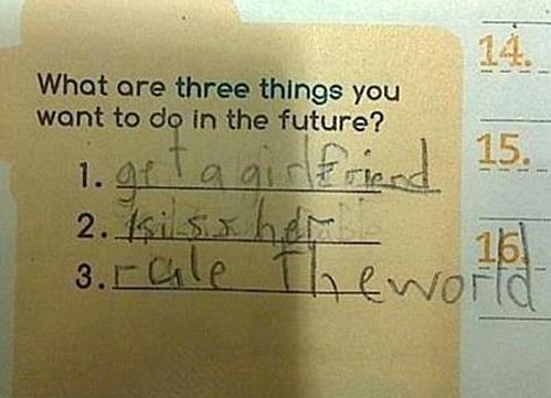 funny-kids-papers