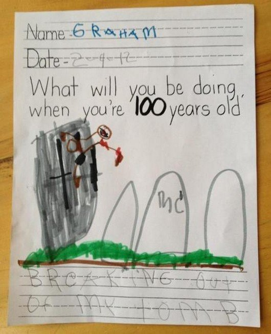 funny-fail-win-kids-drawings-notes3
