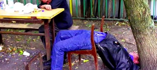 【飲み会での小話に】お酒に関する意外なトリビア
