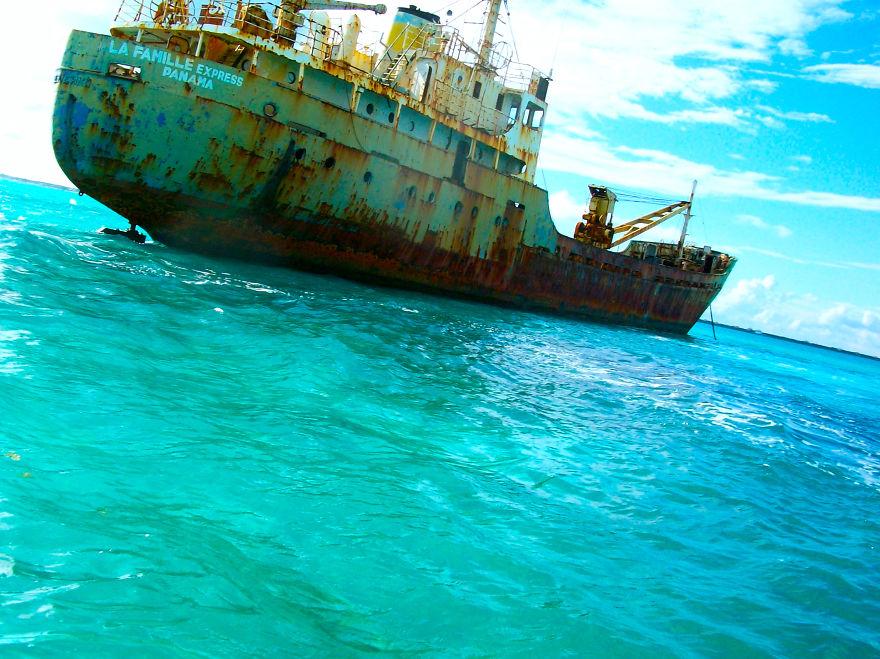 Ship__880