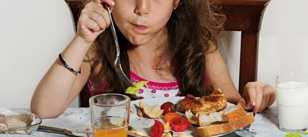 子供が好む世界の朝ご飯選手権!あなたはどの国の朝ご飯が食べたいですか?
