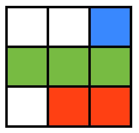 スクリーンショット 2014-10-16 18.59.24