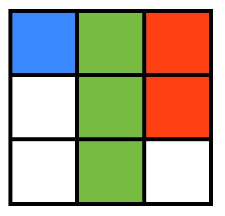 スクリーンショット 2014-10-16 18.59.05