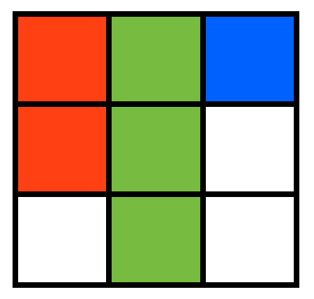 スクリーンショット 2014-10-16 18.59.17