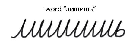 XuMDkYU0Rp0