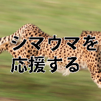 q_6_1