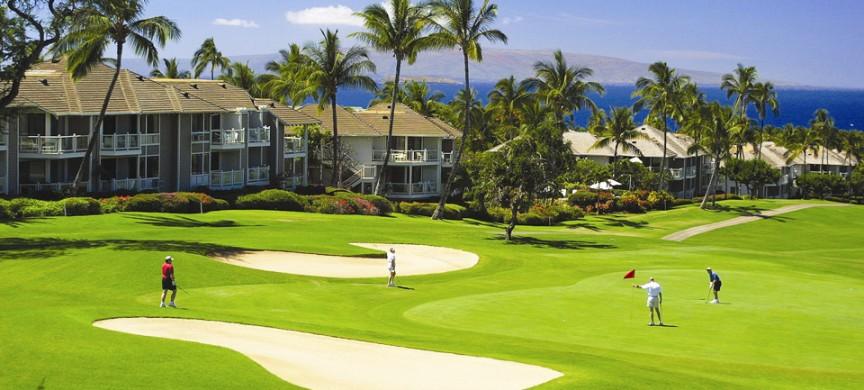 maui-golf-courses