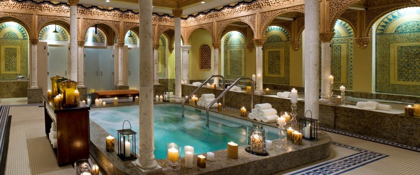 Spa-Packages_home_header_image