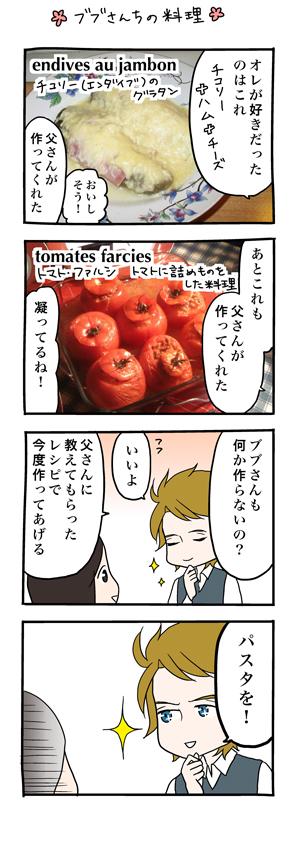 0101blog