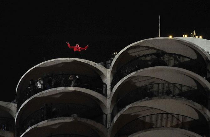 wallenda-chicago-first-done