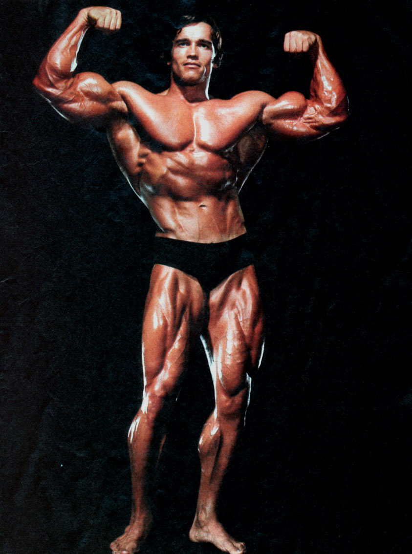 Arnold_Schwarzenegger-1-