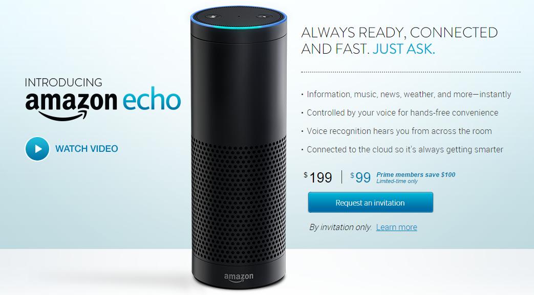 echo12