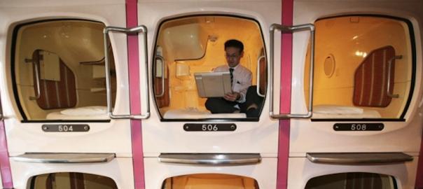 日本人もびっくり!海外メディアが紹介する「日本でしか見られないもの24選」