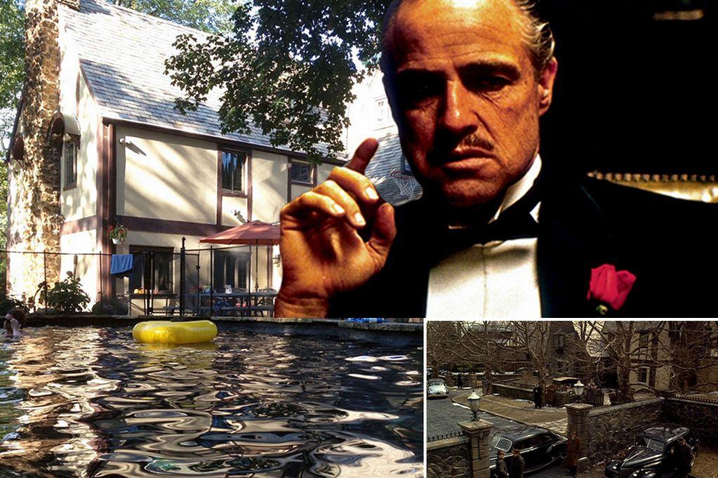 PAY-Godfather-House