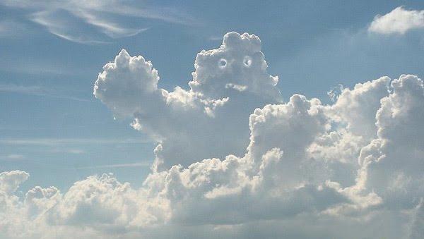 funny Cloud4