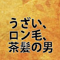 q_5_3