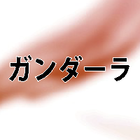 q_7_3