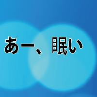 q_14_2