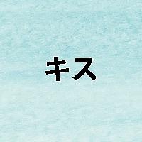 q_20_1
