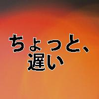 q_10_2