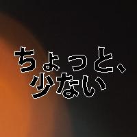 q_10_3