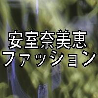 q_17_1