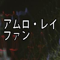 q_17_3