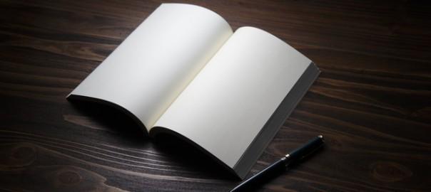 日記を書くことで目標が達成できる8つの理由