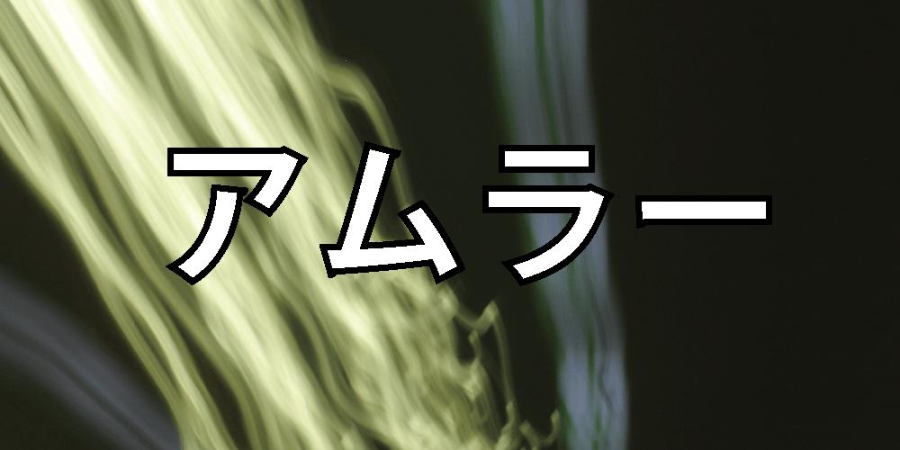 2171848_q_17 (1)