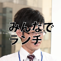 q_5_1
