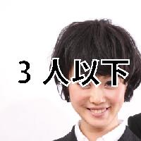 q_9_1