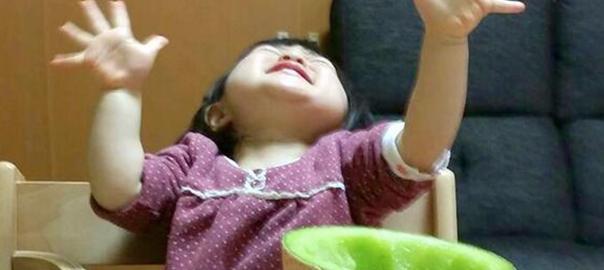 癒やされすぎ注意!ニヤニヤが止まらない子供たちの愉快なエピソード