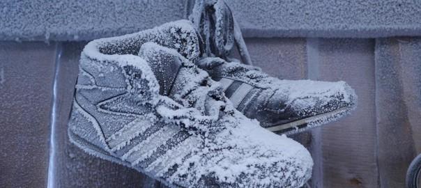 平均気温ー50℃! 世界で最も寒い場所に住む人々の様子