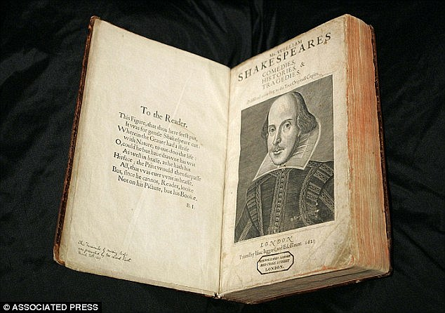 237ED31B00000578-2848986-File_photo_shows_a_First_Folio_edition_of_William_Shakespeares_p-47_1416930704362