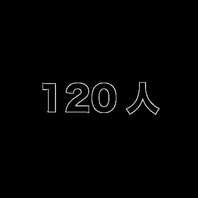 Q11_2