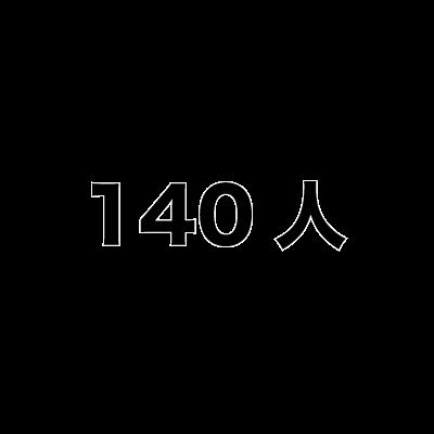 Q11_3