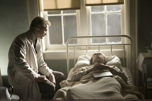 edward_hospital_bed